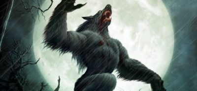 werewolves images