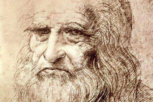 Da Vinci's Demons, Facts, Myths & Sons of Mithras