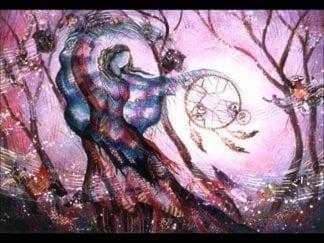 arachne mythology pics
