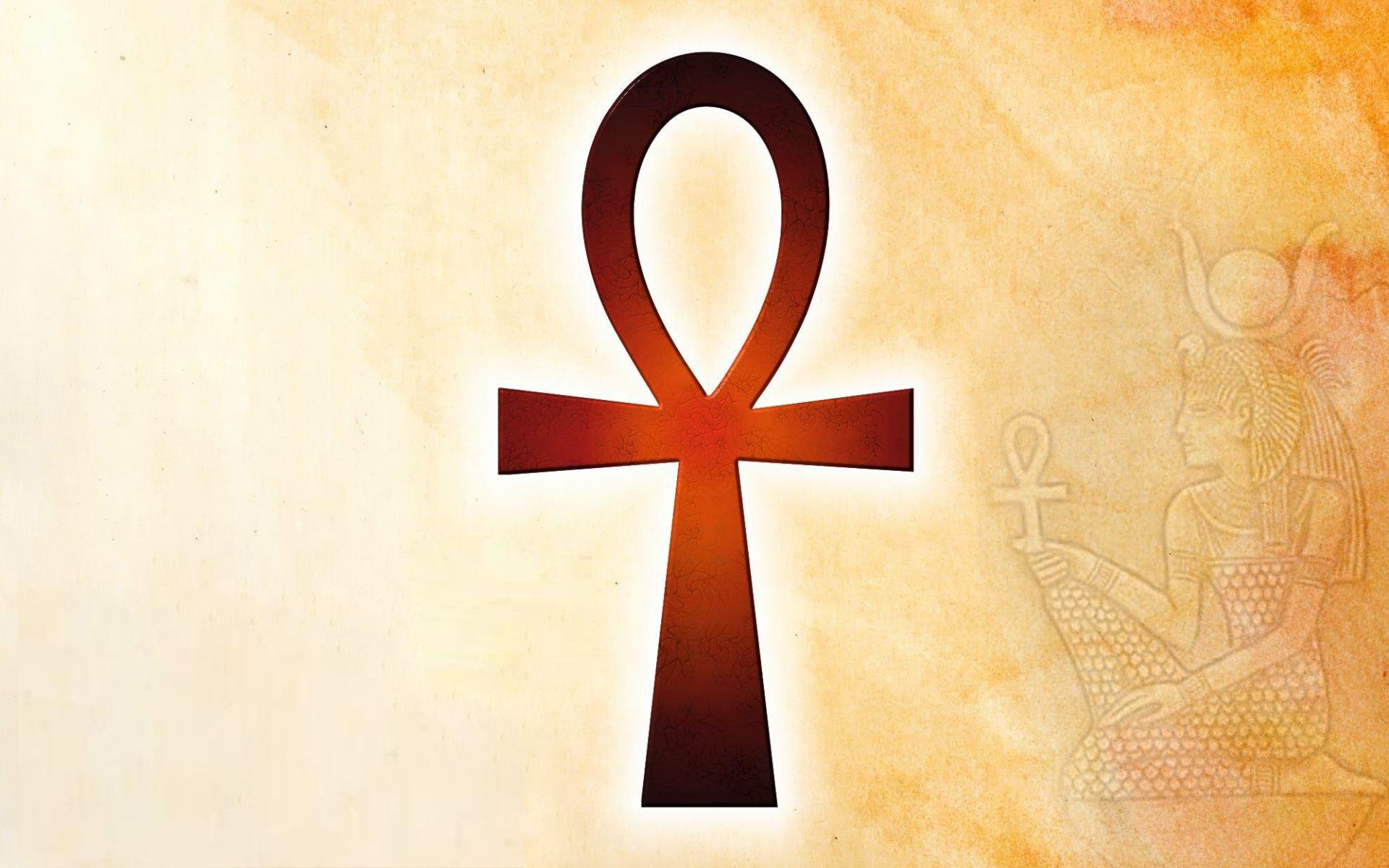 Ankh egyptian symbol of life and immortality and its meaning ankh egyptian symbol of life and immortality and its meaning biocorpaavc Image collections