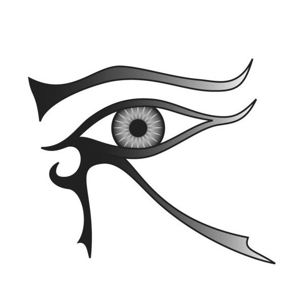 Image result for eye of horus