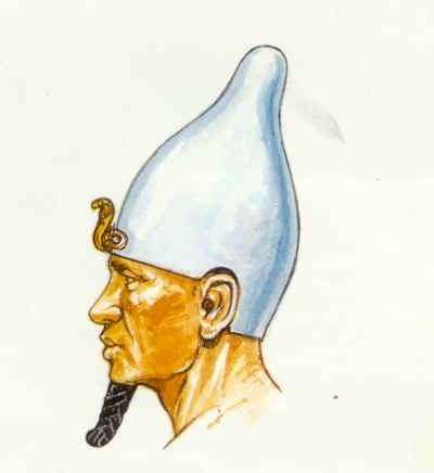 Egyptian Symbols And Their Meanings Mythologian