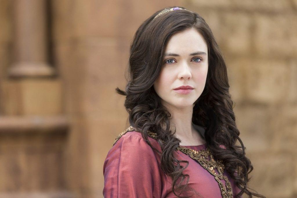 Vikings Judith