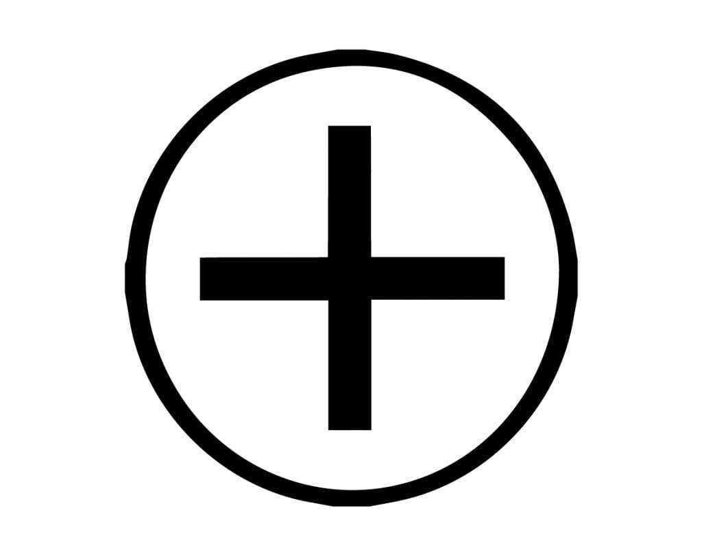 Ailm-Celtic-Symbol