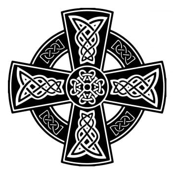 Irish Symbols and Their Meanings