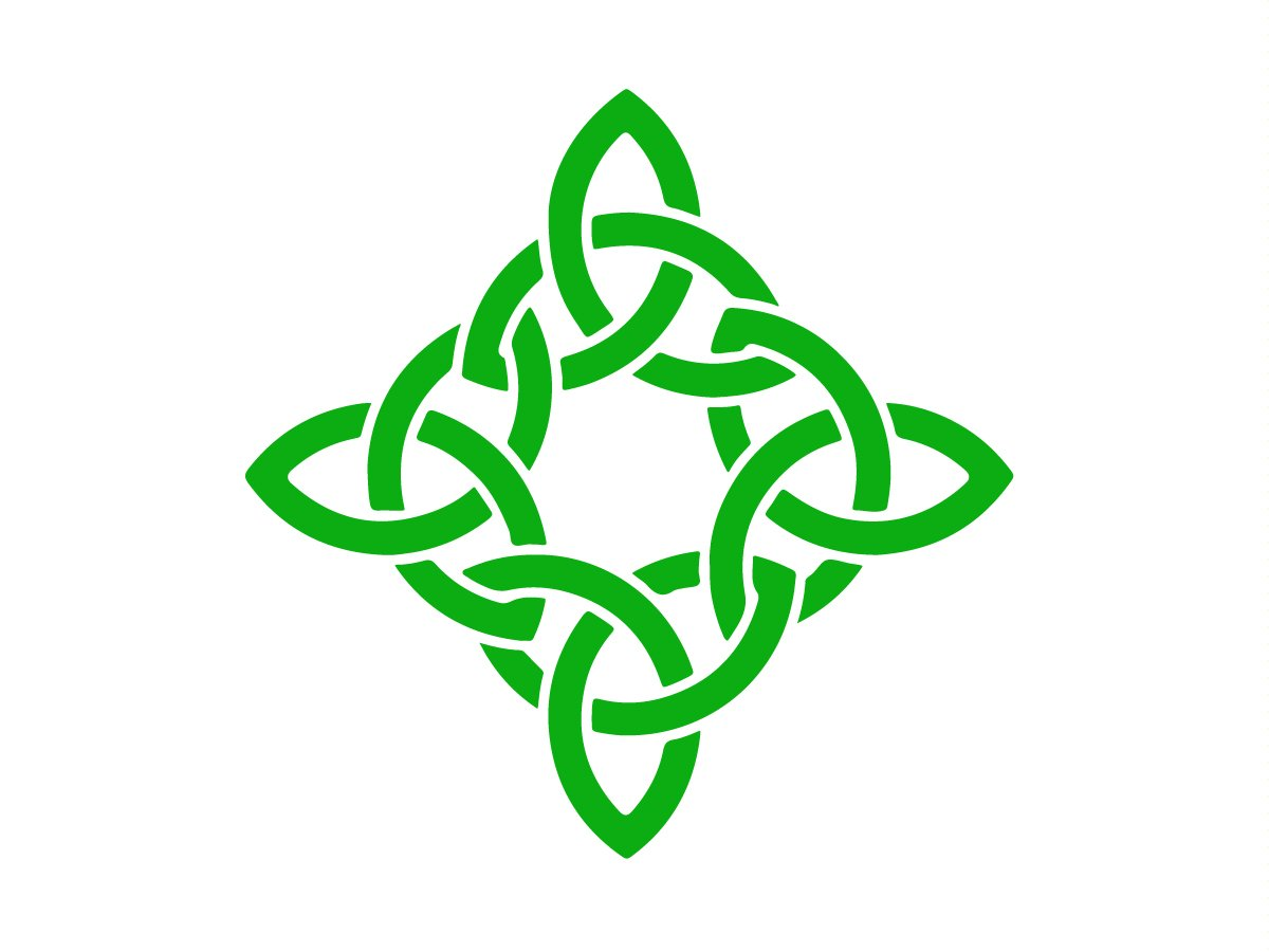 Celtic symbols and their meanings mythologian celtic symbols and their meanings biocorpaavc Gallery