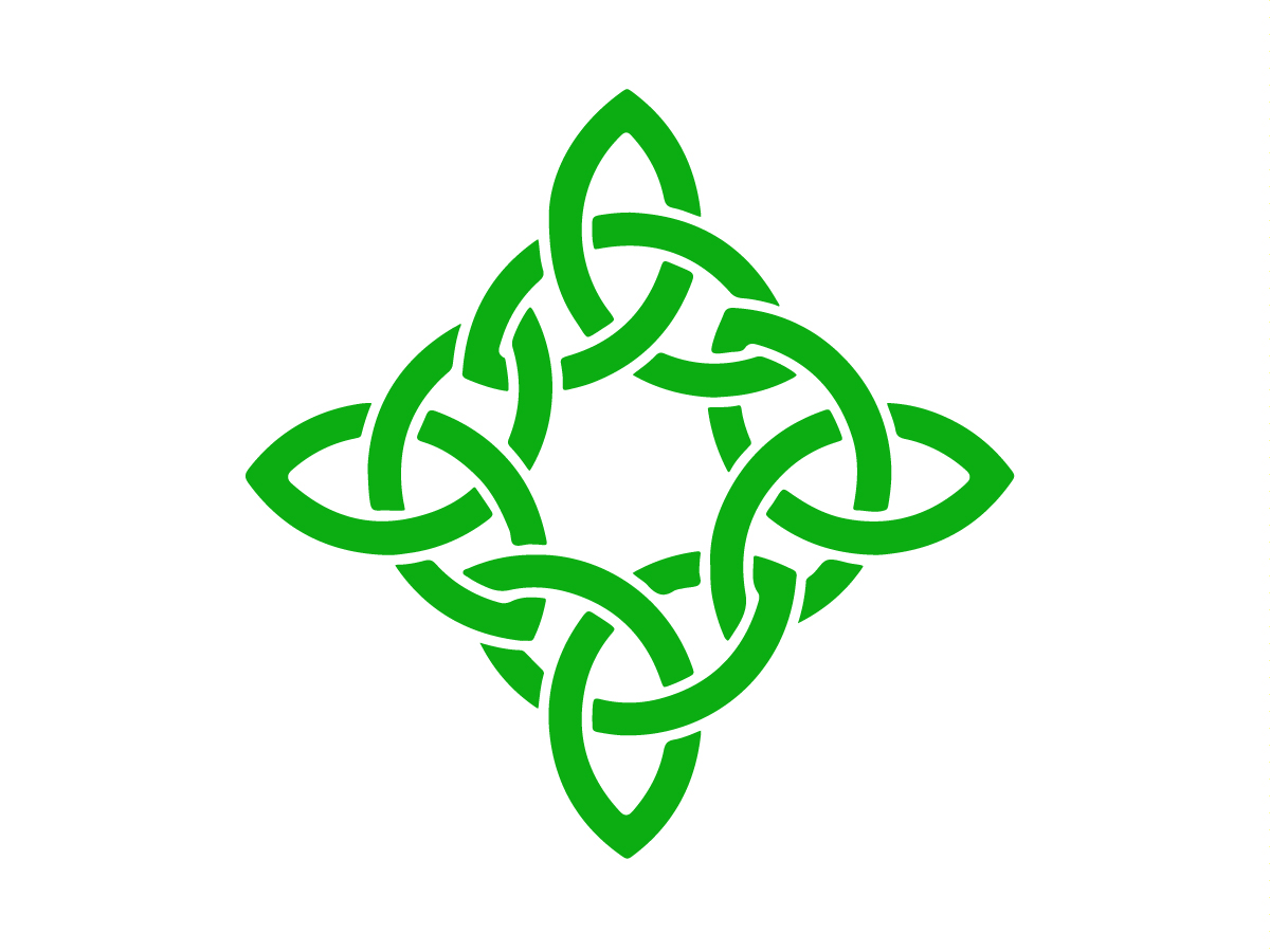 Celtic symbols and their meanings mythologian celtic symbols and their meanings biocorpaavc Choice Image