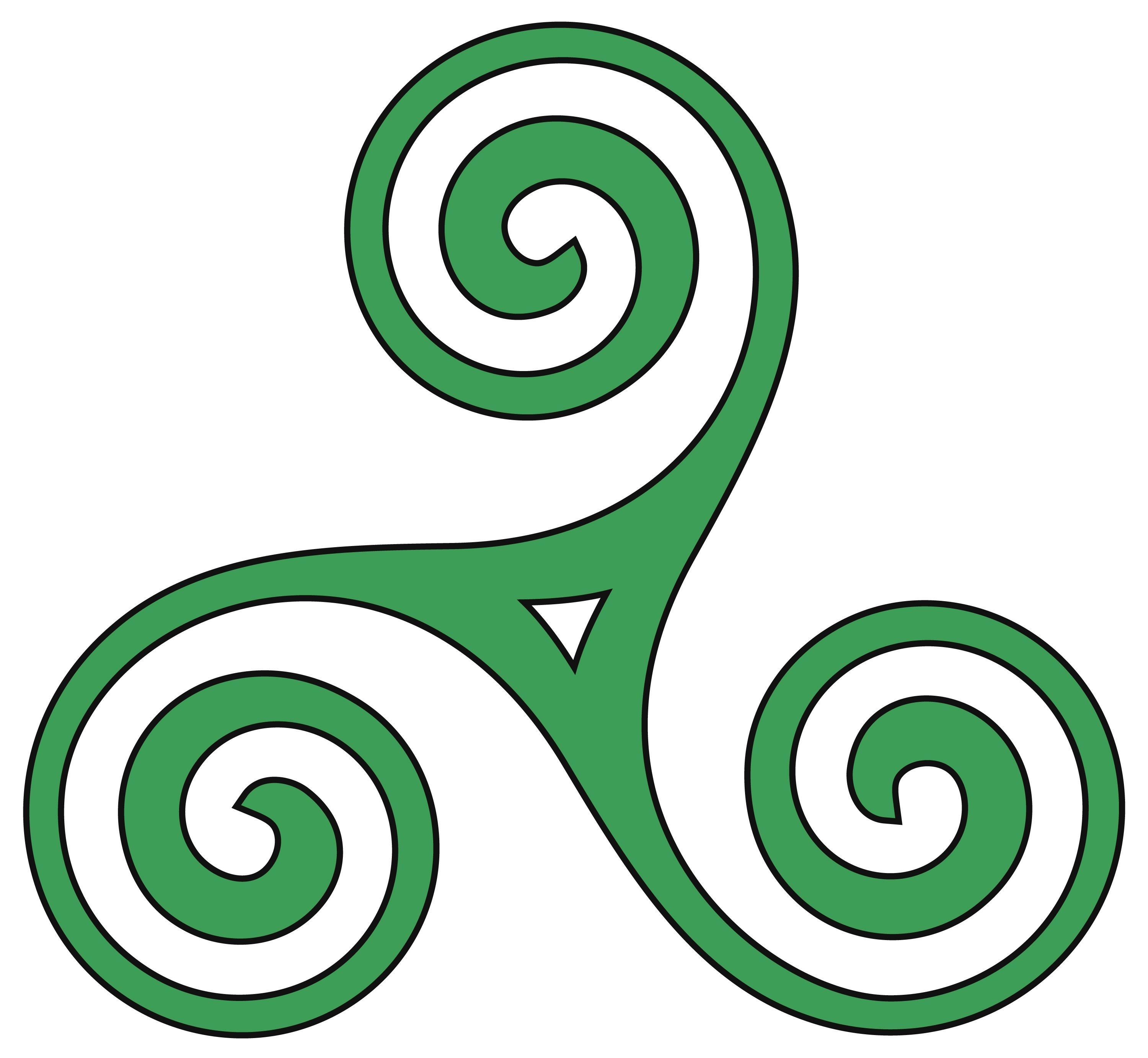 Celtic Symbols and Their Meanings - Mythologian