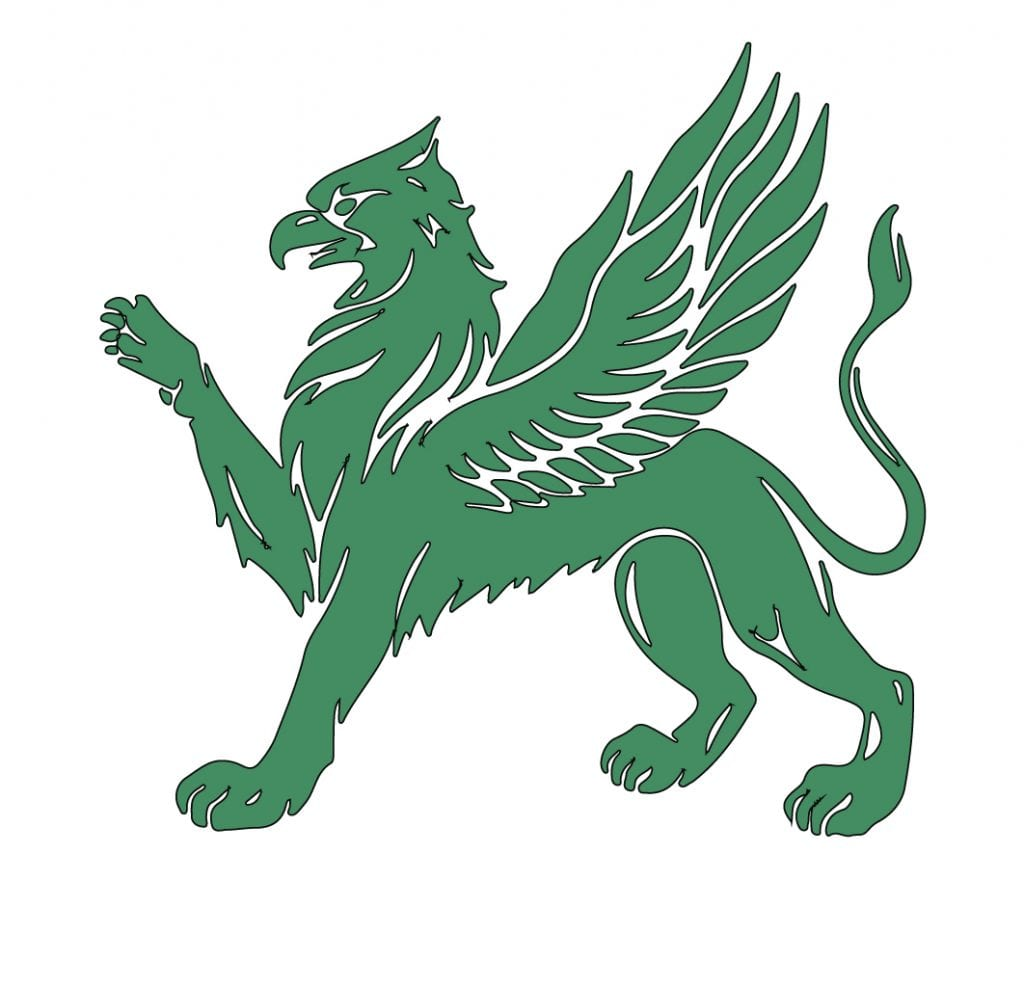 Symbols of Strength - The Extensive List - Mythologian Net