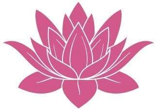 Lotus-Flower-Buddhist-Symbol-of-Strength
