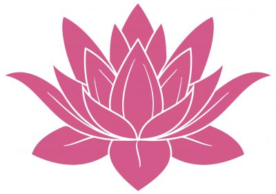 Lotus-Flower-Buddhist-Symbol-of-Strength