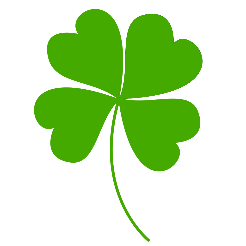 Irish Symbols And Their Meanings Mythologian
