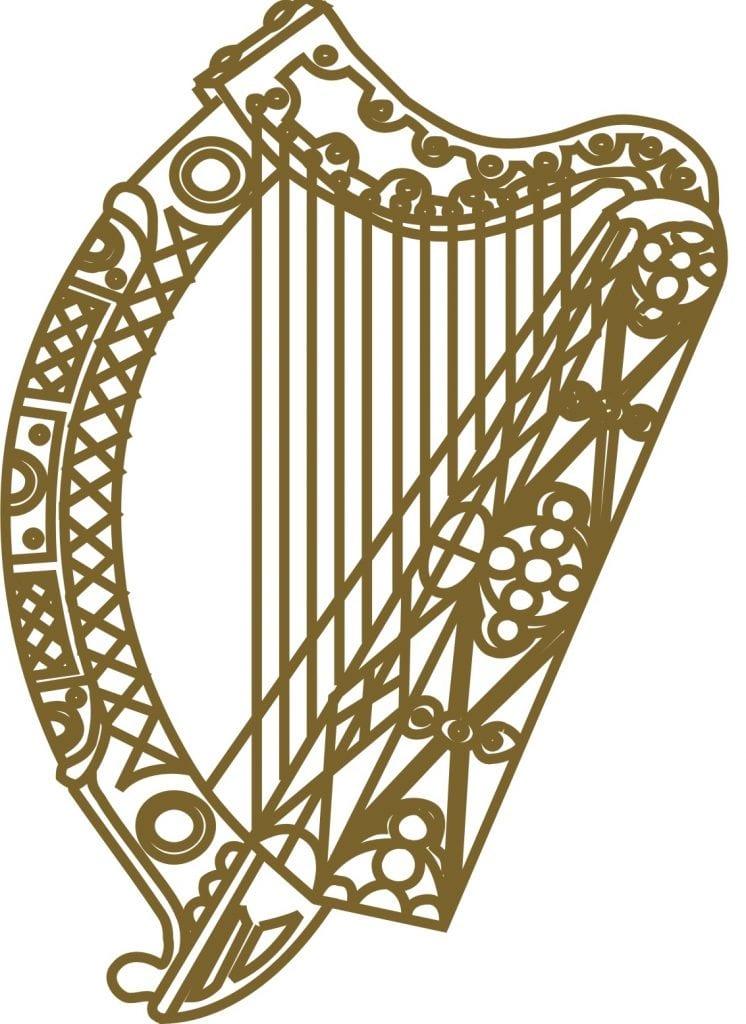irish symbols and their meanings mythologian net rh mythologian net Christmas Star Clip Art Bethleham Star Clip Art