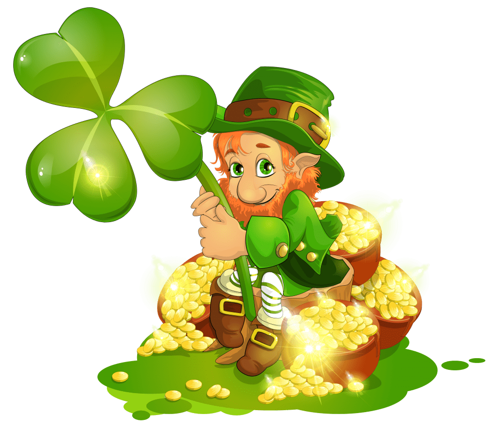 Irish symbols and their meanings mythologian the earliest reference to leprechauns were made in the medieval irish tale echtra fergus mac lti adventure of fergus son of lti about the king of ulster buycottarizona