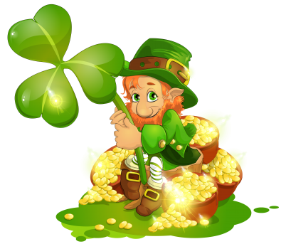 Leprechauns, The Mythical Creatures of Irish Folklore and Their Story