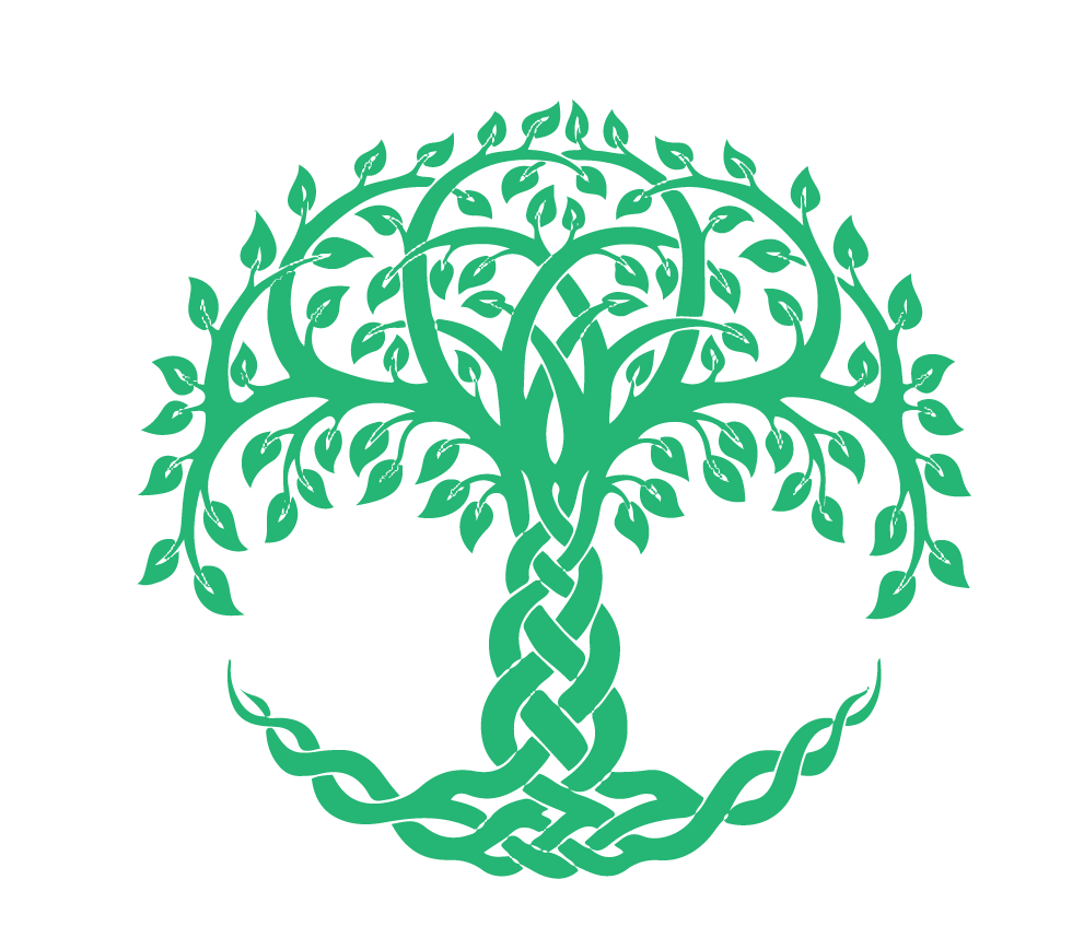 the tree of life meaning and symbolism mythologian net