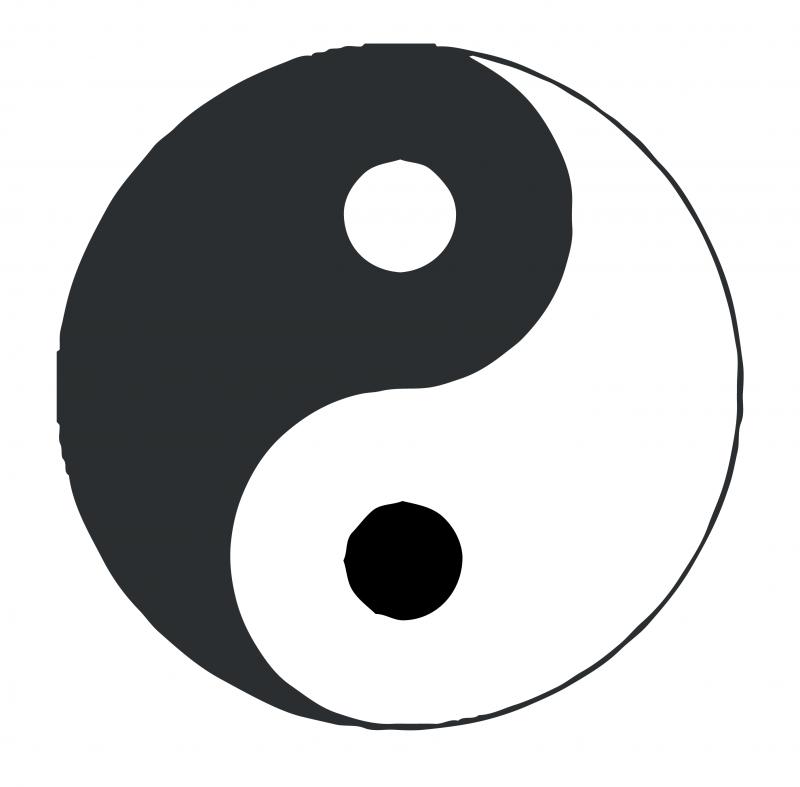 Pagan-Symbols-and-Meanings-Yin-Yang