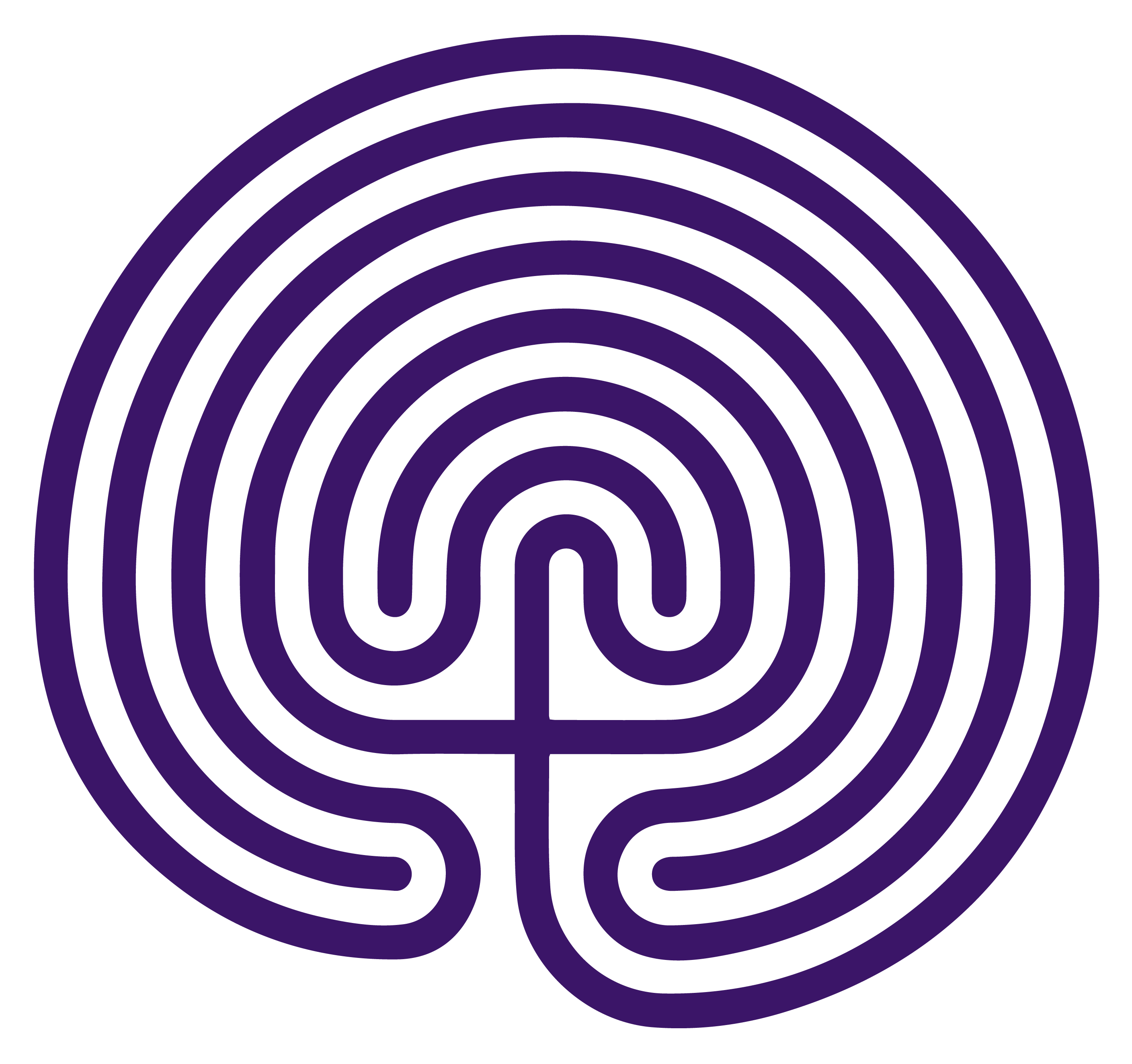 Pagan symbols and their meanings mythologian labyrinth biocorpaavc Choice Image