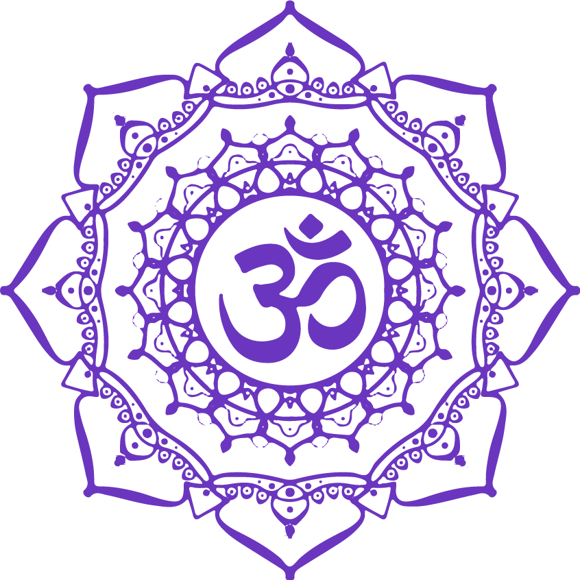 The Om Symbol And Its Meaning In Hinduism And Buddhism Mythologian