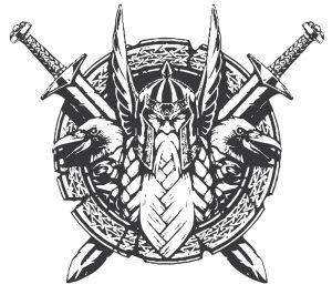 Norse-Gods-Odin