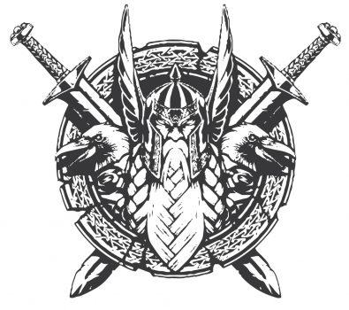 Norse Gods and Goddesses – Norse Mythology Pantheon