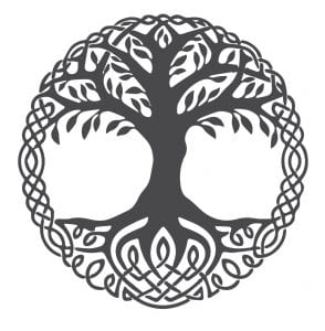 Yggdrasil-the-Tree-of-Life-in-Norse-Mythology