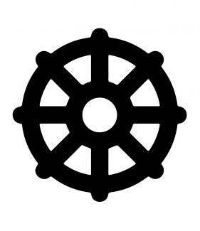Religious Symbols and Their Meanings – The Extended List of Faith Symbols
