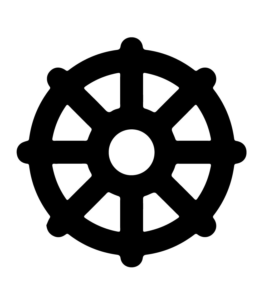 Religious symbols and their meanings the extended list of faith although the wheel is the most often associated with buddhism it has its roots as a faith symbol in hinduism where it was a representation of karma buycottarizona
