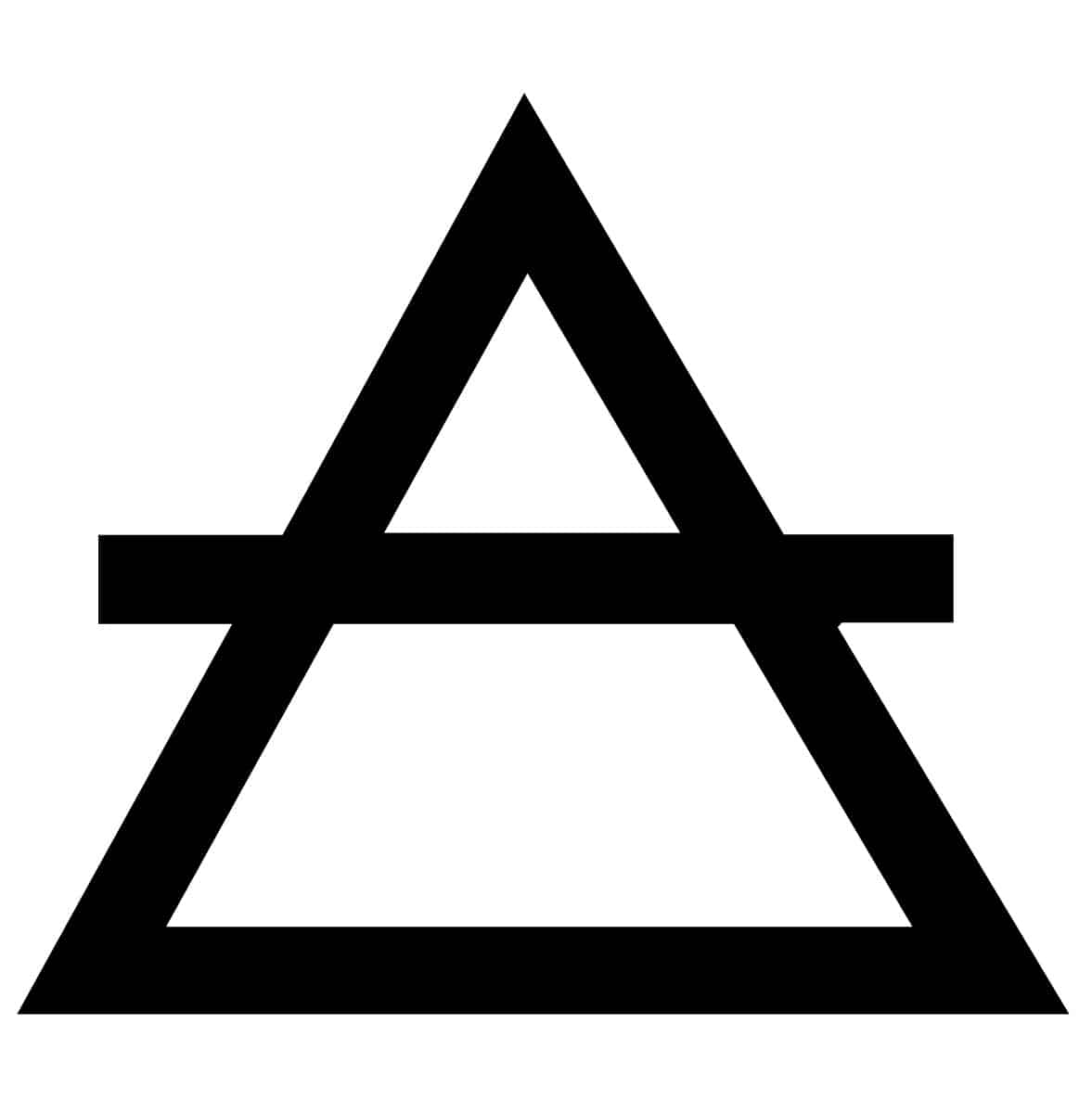 Alchemy Symbols and Their Meanings - The Extended List of Alchemical Symbols