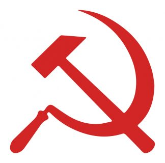 Hammer And Sickle Symbol And Its Meaning Soviet Union Symbol Flag