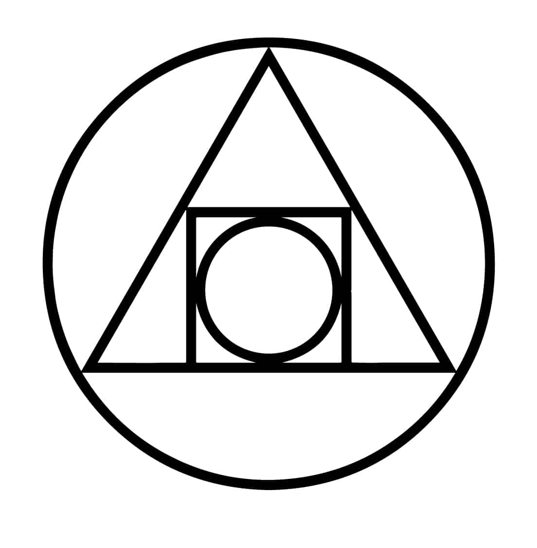 alchemy symbols and their meanings the extended list of
