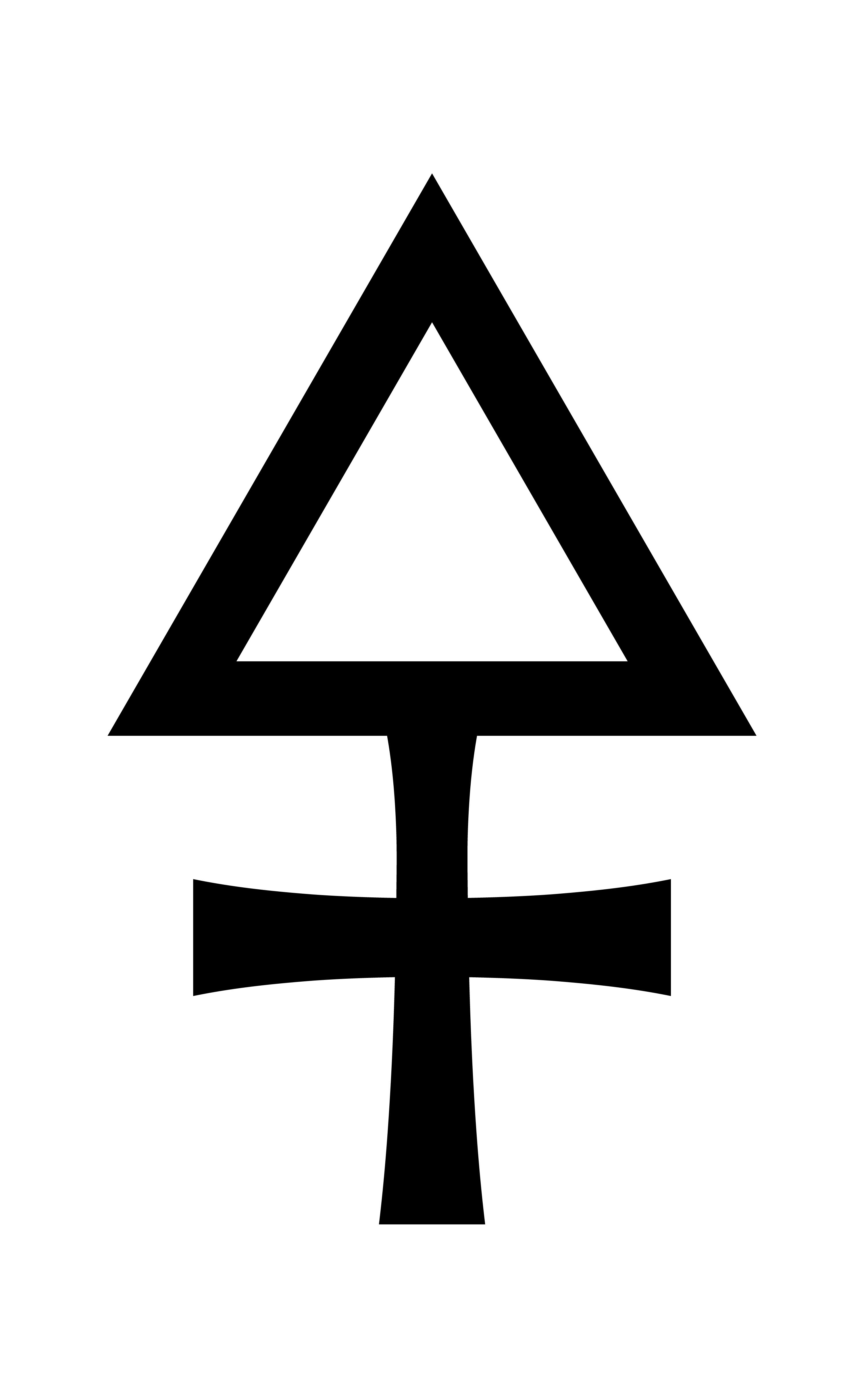 Alchemy Symbols and Their Meanings - The Extended List of ...Symbols