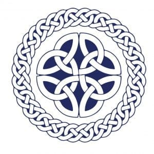 Om symbol meaning wicca