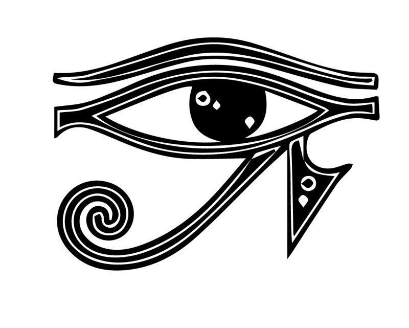 eyeland Avatar