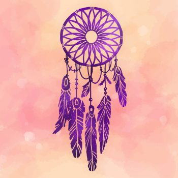 Native American Symbols/Indian Symbols and Their Meanings