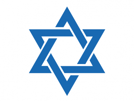 The Star of David, (The Jewish Star) Its Meaning, Definition and History