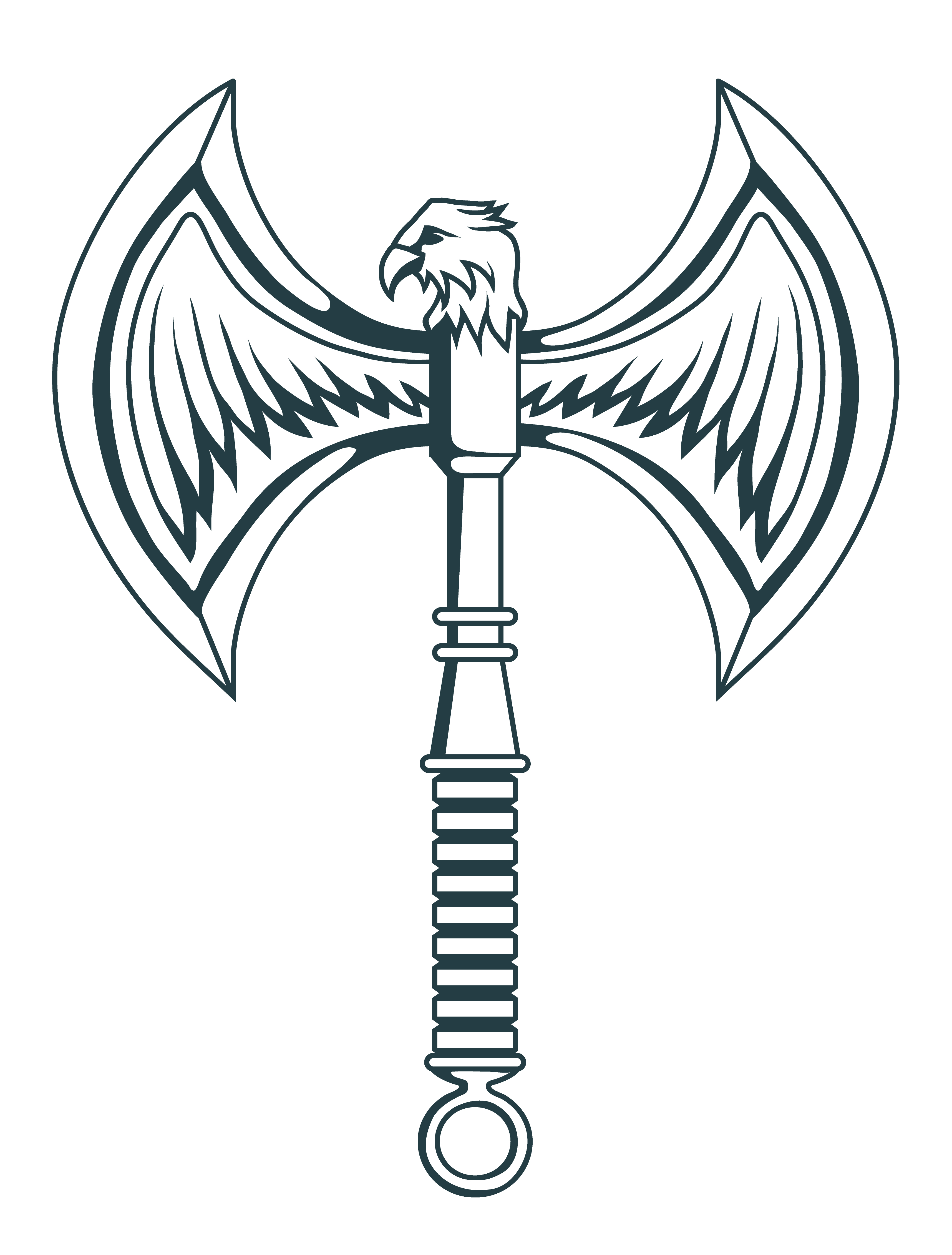 Labrys Symbol, Its Meaning, History and Origins
