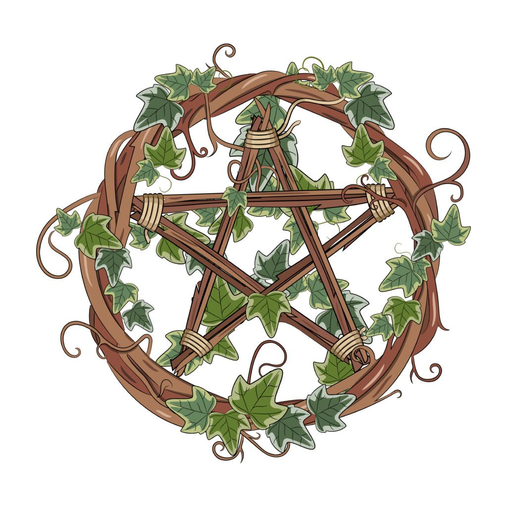 Pentacle Symbol, Its Meaning, History and Origins