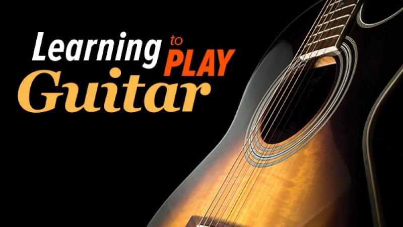 Best Apps to Learn How to Play Guitar for Free
