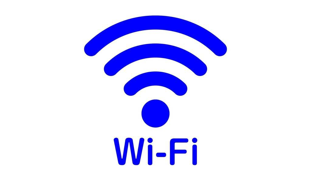 Free WiFi - Learn How to Find Free Apps to Download