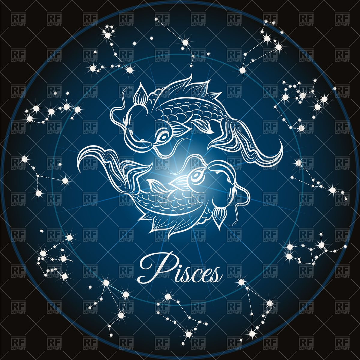 Everything to Know About the Pisces Star Sign