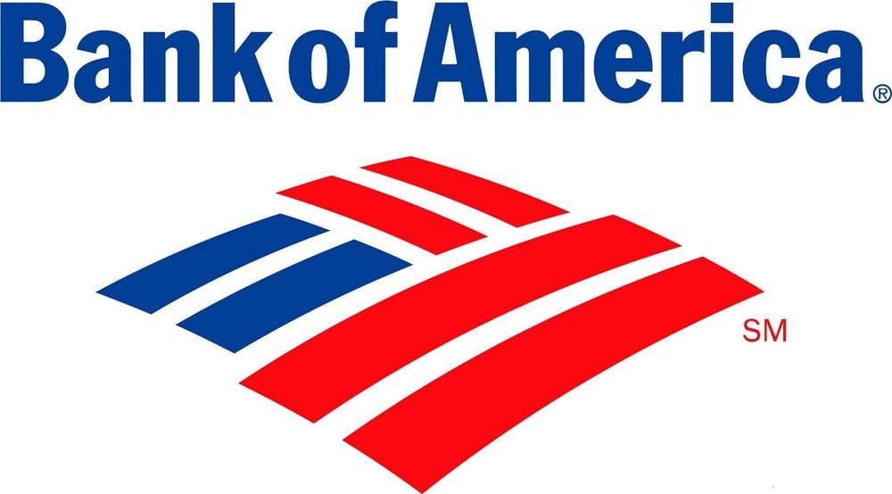 Learn How to Apply for a Bank of America Cash Rewards Credit Card