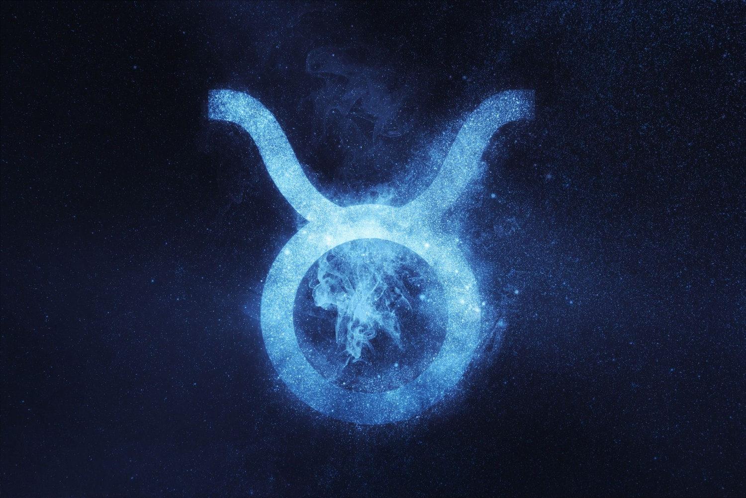 Discover the Most Powerful Zodiac Sign